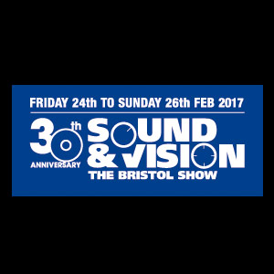 preview-image-wilson-benesch-bristol-sound-and-vision-2017-act-one-evolution-p1-loudspeaker