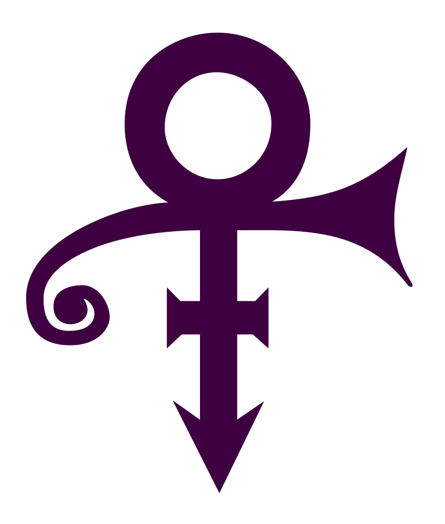 Prince-our-last-respects