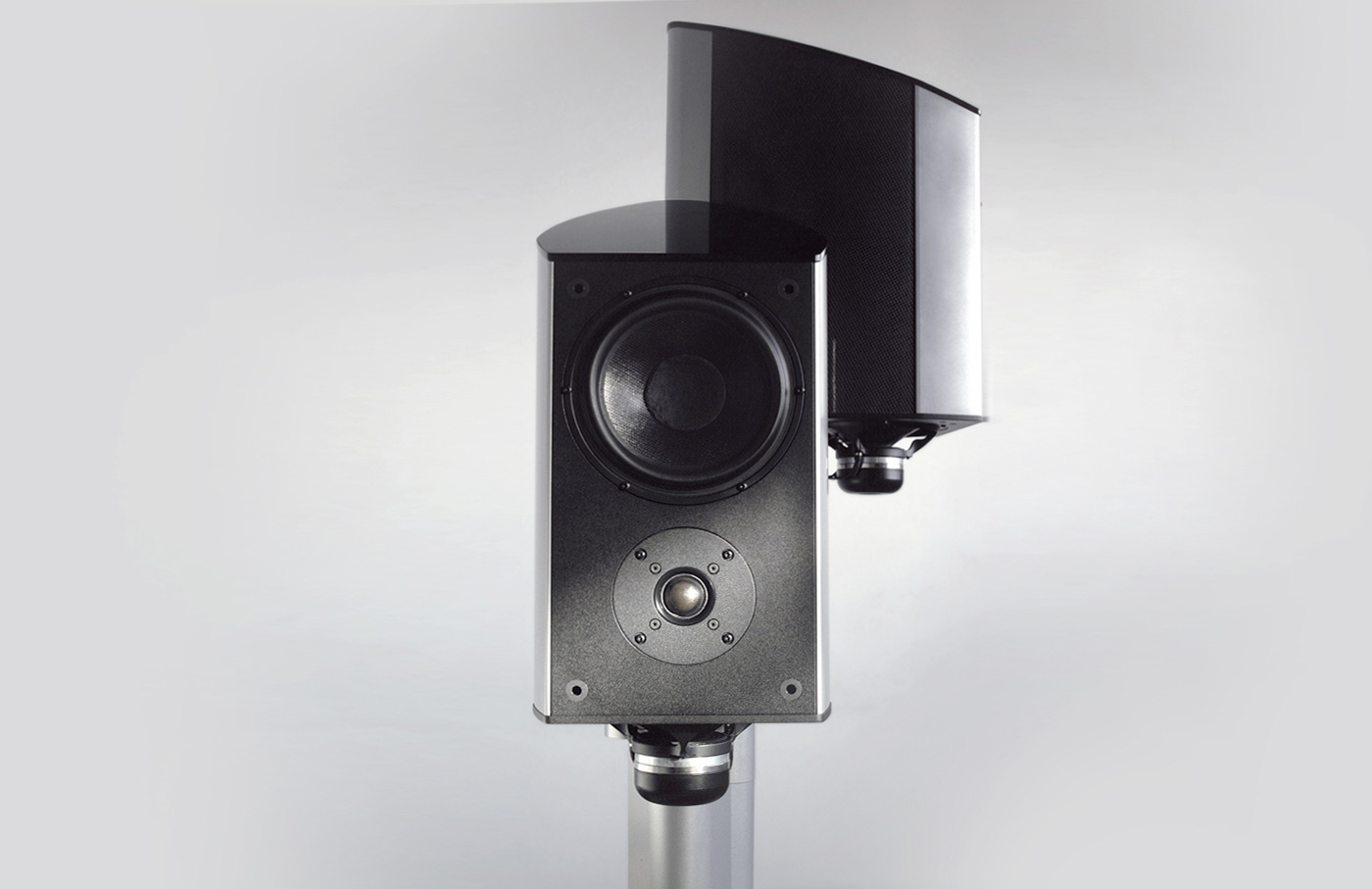 The Wilson Benesch Discovery: the first product in the Odyssey Range