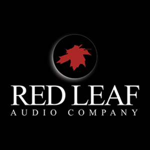 Wilson Benesch Announce Red Leaf Audio as the Exclusive Importer in Canada